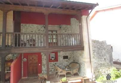 Casa en Cangas de Onís