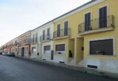Commercial space in calle Dels Hortets, nº 1