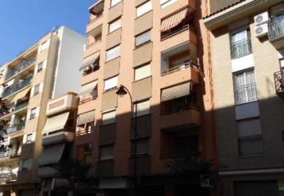 Pis a calle Barcelona, nº 7