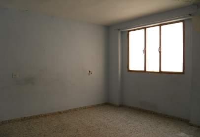 Casa a calle de Quintero, nº 34