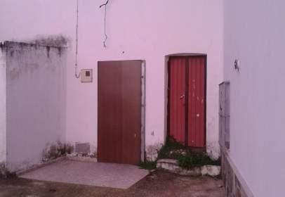 Piso en calle Cadiz, nº 4