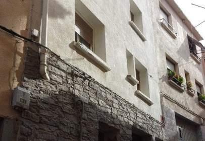 Casa en calle Eras, nº 5