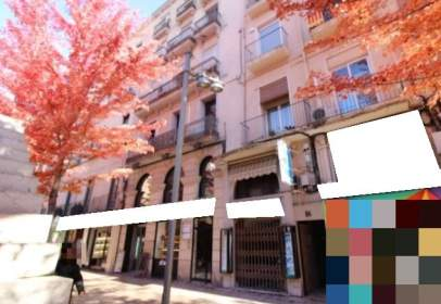 Local comercial en calle Sant Joan, nº 23