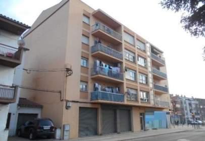 Flat in calle Sant Andreu, nº 35