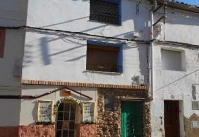 Casa a calle Molino, nº 75D