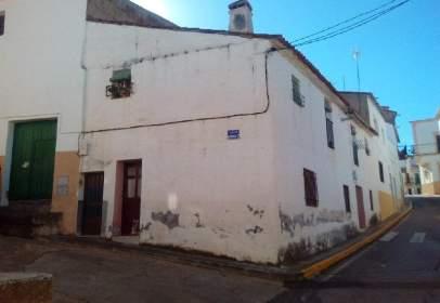 Piso en calle Bailén, nº 8