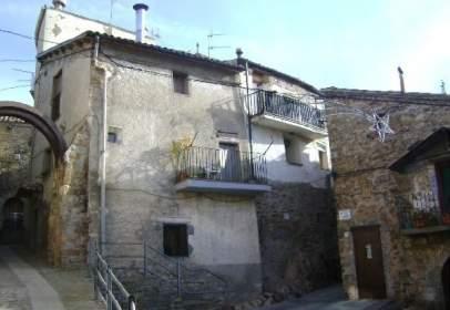 Casa en Carrer del Roser, 6
