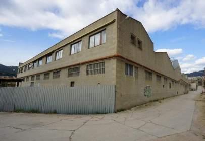 Nave industrial en calle de VIC, nº 32
