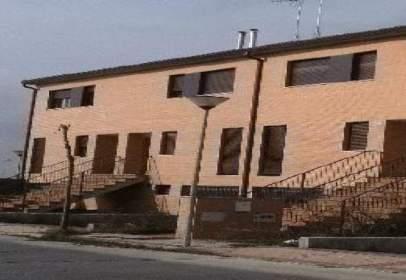 Casa en calle Gustavo Alfagme, nº 4