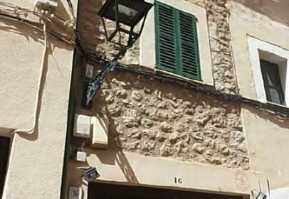 Casa en calle Sant Joan, nº 16