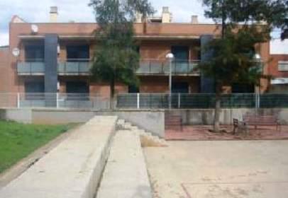 Garatge a calle Riu Llobregat, nº 3-5