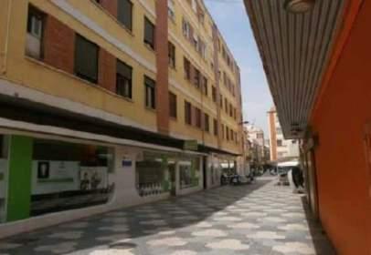 Pis a calle Mossen Serafi, nº 2