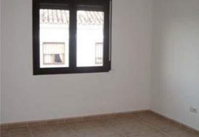 House in calle Lérida, nº 02