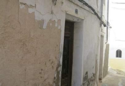 Casa a calle La Xirrina, nº 6