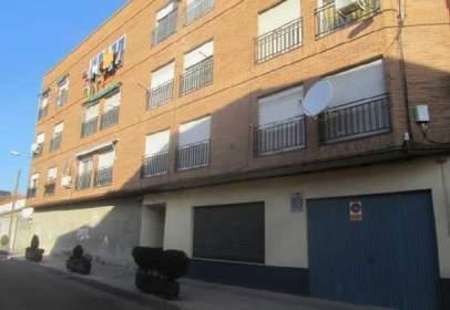 Casa a calle Grande, nº 64