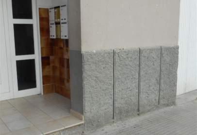 Flat in Carrer de Pau Casals, nº 4