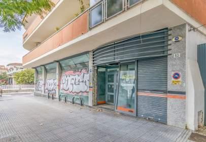 Local comercial en Avenida de Juan Sebastián Elcano, nº 63