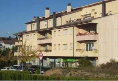 Local comercial en calle Manresa, nº 75