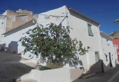 Casa a calle Rambla, nº 35
