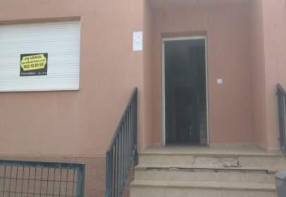 Casa en calle Conchuela, nº 52