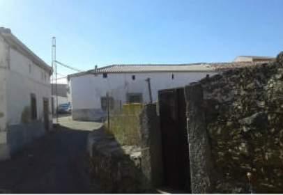 Casa a calle Pajarillos, 28