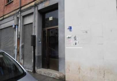 Pis a calle Ciudad de Toledo, nº 26