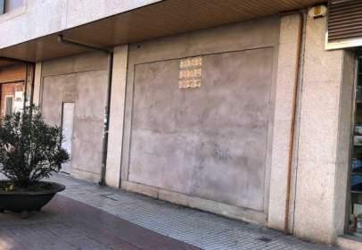 Local comercial a calle El Ferial, nº 97