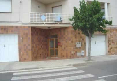 Casa a calle Vilafranca, nº 14