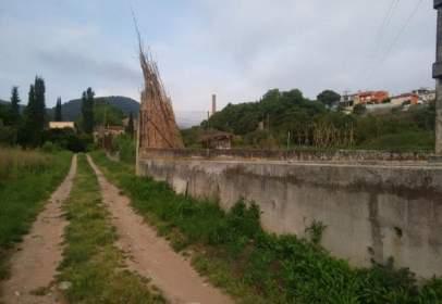 Finca rústica en calle Bartomeu Terradas Brutau, nº 2