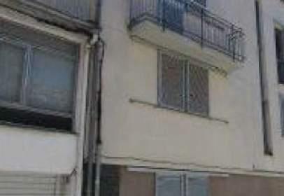 Piso en calle Pla, nº 8