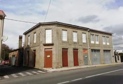 Casa a Rúa Ramón de Valenzuela, 31