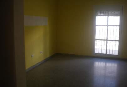 Casa a calle Federico Garcia Lorca, nº 19-21
