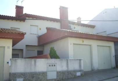 Casa a calle Miralprado, nº 17
