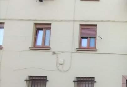 Piso en calle Ugarte, nº 9