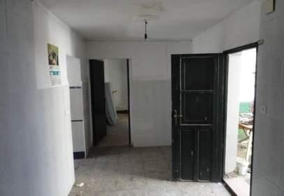 Casa en calle del Ejido, nº 7