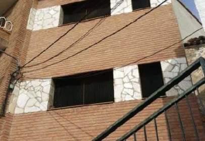 Casa a calle de Las Peñas, nº 19