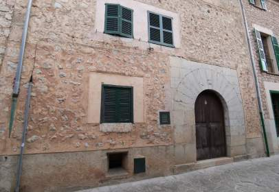 Casa en calle Sa Font, nº 6