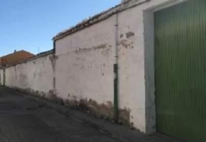 Local comercial a calle de San Ramón, nº 25