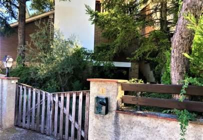 Casa en Carrer Llobera, nº 74