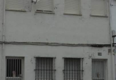 Casa en calle Francisco Pizarro, nº 139