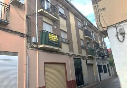 Flat in calle Alta, nº 10