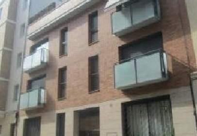 Oficina en calle Ruiz de Padron, nº 77