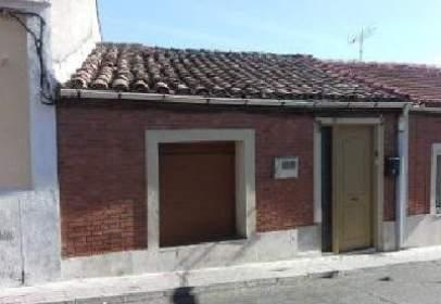 Casa a calle San Fernando, nº 22
