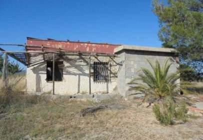 Casa a calle Polígono 12, nº S/N