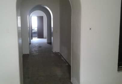 Casa en calle de Rafael Tenorio, nº 53