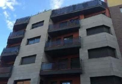Piso en calle Girona, nº 11