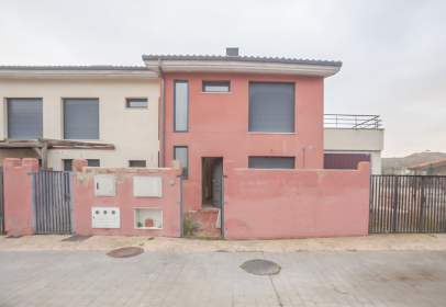 Casa en calle Encinas, nº 29