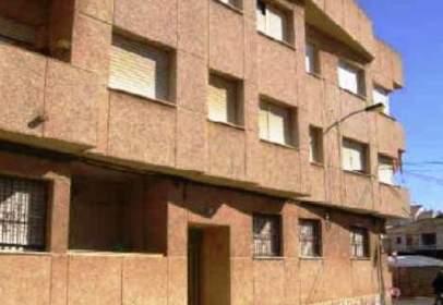 Piso en calle Vistahermosa, Edif. Levante, nº 83