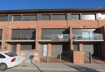 Casa a calle Albio, nº 6