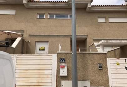 Casa a calle Mesta, nº 22